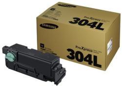 Samsung MLT-D304L