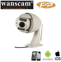 Wanscam HW0044