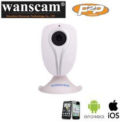 Wanscam HW0026