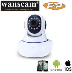 Wanscam HW0041