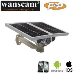 Wanscam HW0029