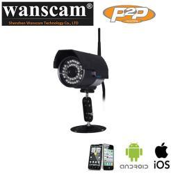 Wanscam HW0027