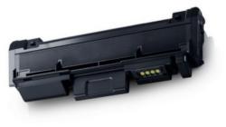 Utángyártott Samsung MLT-D116S
