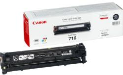 Canon CRG-716 Multipack