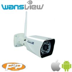 WansView NCM-750GA