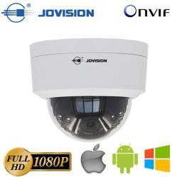 Jovision JVS-N5DL-AL