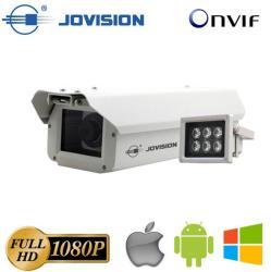 Jovision JVS-N81-ZCP