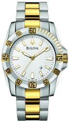 Bulova 65B121