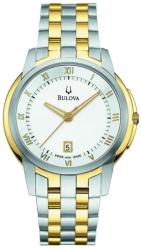 Bulova 65B100