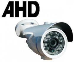 IdentiVision IHD-L104F