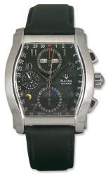 Bulova 63C001