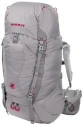 Mammut Hera Light 55+15