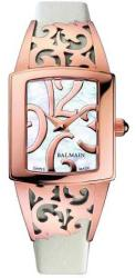 Balmain Elysees Arabesques 322.3379