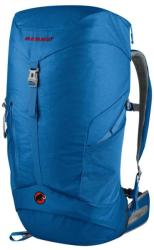Mammut Creon Guide 35