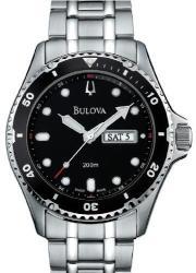 Bulova 65C006