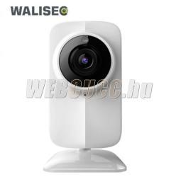WaliSec WS-N1CB1-36