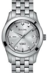 Bulova 63F08