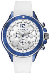 Nautica A22628G