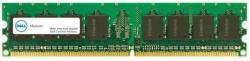 Dell 8GB 1600MHz D-1X8GB-299004-111