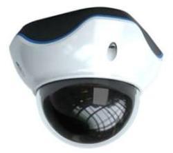 Eurosec NES210