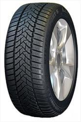 Dunlop SP Winter Sport 5 XL 215/55 R17 98V
