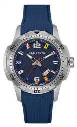 Nautica NAI13515