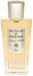 Acqua Di Parma Acqua Nobile Iris EDT 125ml Tester