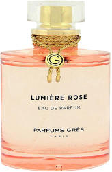 Gres Lumiere Rose EDP 100ml