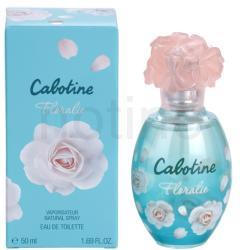 Gres Cabotine Floralie EDT 50ml