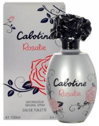 Gres Cabotine Rosalie EDT 100ml