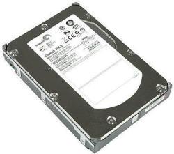 Seagate 146GB 16MB 15000rpm SATA ST3146855FC