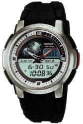 Casio AQF-102W