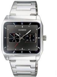 Casio MTF-304D