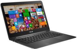 ASUS ZenBook UX305LA-FC016H