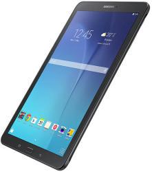 Samsung T560 Galaxy Tab E 9.6 8GB