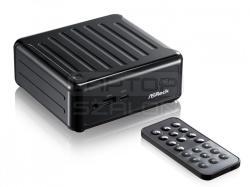 ASRock Beebox N3000