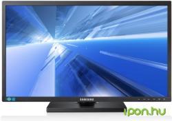 Samsung S22E450DW