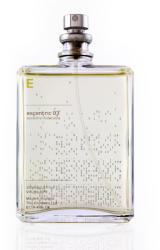 Escentric Molecules Escentric 03 EDT 100ml Tester