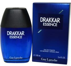 Guy Laroche Drakkar Essence EDT 100ml