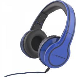 Vásárlás  Fülhallgató 73f4e32b09