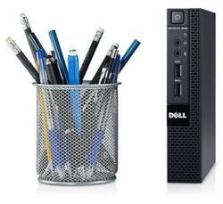 Dell OptiPlex 3020 Micro CA002D3020M1H16