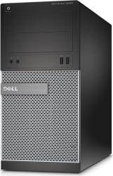 Dell OptiPlex 3020 MT 3020MT-45