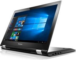 Lenovo IdeaPad Yoga 500 80N40096BM