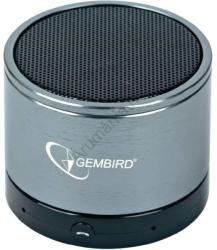 Gembird SPK-BT-002