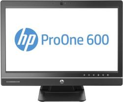 HP ProOne 600 G1 E4Z52EA