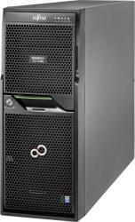Fujitsu Primergy TX1330 T1331SC040IN