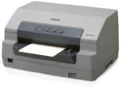 Epson PLQ-22 CSM w USB HUB (C11CB01201)