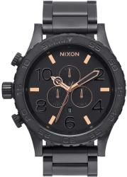 Nixon The 42-20 PU A038