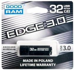 GOODRAM Edge 32GB USB 3.0 PD32GH3GREGKR9