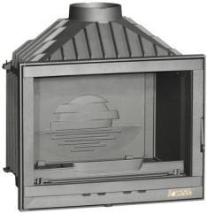 Laudel 700 Compact 6274-54